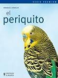 El periquito (Premium)