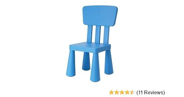 Schön Kinderzimmer Tisch Ikea Ideen - Heimat Ideen - otdohnem.info