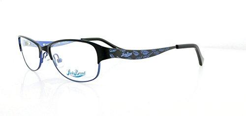 lucky-brand-montura-de-gafas-para-mujer