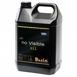 new-basin-no-visible-oil-matt-finish-with-uv-protection-25ltr
