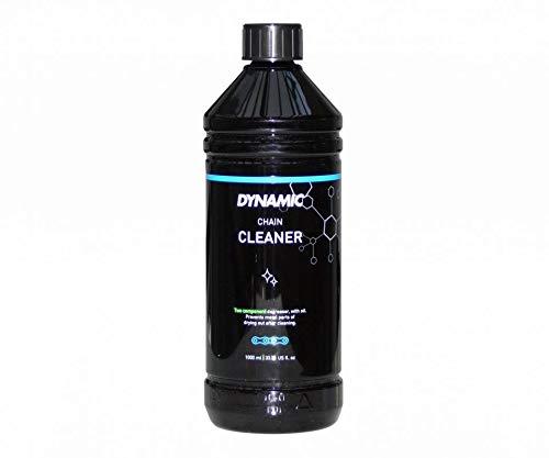 Dynamic Fahrradkettenreiniger 1000 ml, F-018 -