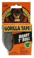 gorilla-tape-duct-tape-25mm-3044401-by-gorilla-tape