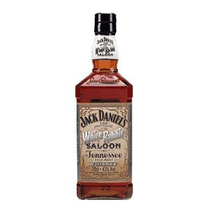jack-daniels-white-rabbit-whiskey-70-cl