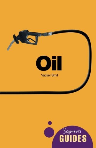 oil-a-beginners-guide-beginners-guides