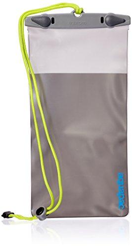 aquapac-bolsa-estanca-para-aparatos-electricos-l-29-cm-gris-transparente-gris