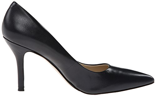 Nine West Pompa abito da Lino Navy
