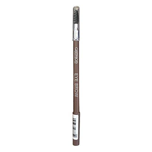Catrice Eye Brow Stylist Augenbrauenstift NR. 020 - DATE WITH ASH-TON 1,6 g