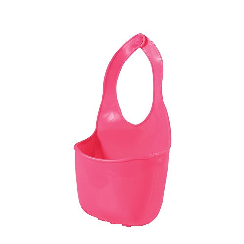 Kreative Kitchen Sink Drain Bag Korb Badezimmer Regale Lagerung Gadget Tools