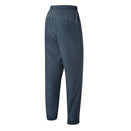 Tech Woven Training Pants Grey