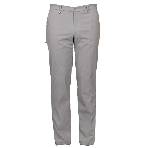 golfino-the-techno-stretch-trouser-silver-grey-light-size52