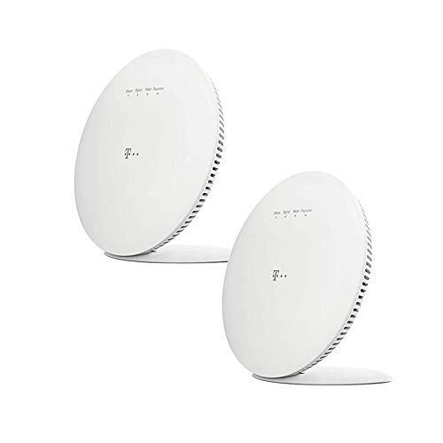 Telekom Speed Home WiFi Solo 2er Pack