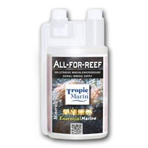 tropic-marin-all-for-reef-1000-ml-botella-de-general-de-dosis-de-suministro-de-minerales
