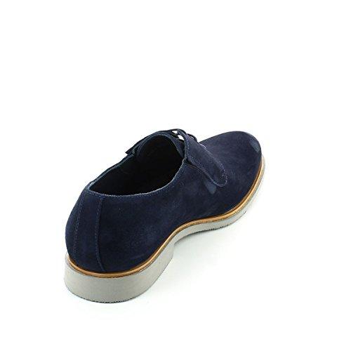 DINO BIGIONI - DB12505-1 Bleu