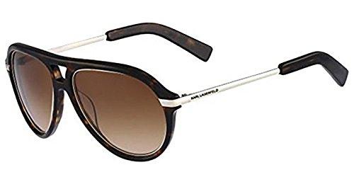 karl-lagerfeld-kl828s-sunglasses-013-havana-56-15-140
