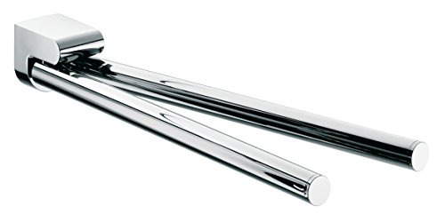 emco-335000137-handtuchhalter-mundo-370-mm-schwenkbar-verchromt