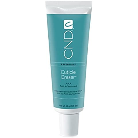CND Essentials Cuticle Eraser, 50ml