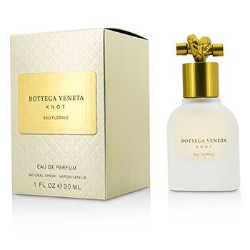 bottega-veneta-knot-eau-de-parfum-perfume-spray-for-women-30-ml