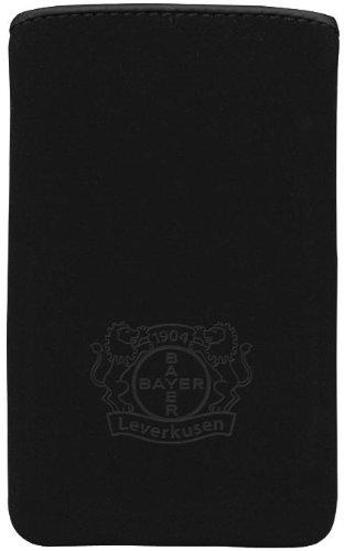 icandy-sport-lev2398-bayer-leverkusen-neoprene-soft-touch-sleeve-fur-smartphone-grosse-m