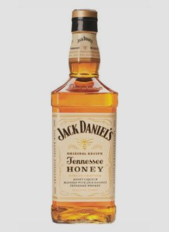 jack-daniels-honey-85100282-liquore-l-1