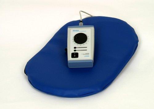 Pulsierendes Magnetfeldtherapie System z. Heimanwendung - zur lokalen Anwendung - Direkt vom Hersteller - Qualität MADE in GERMANY