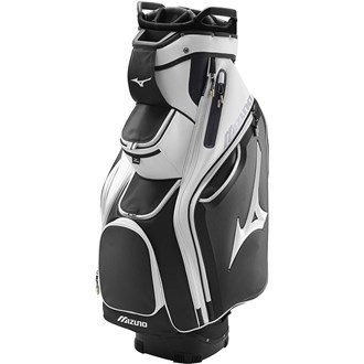 Mizuno Pro Cart Black (Cart Bag Cooler)