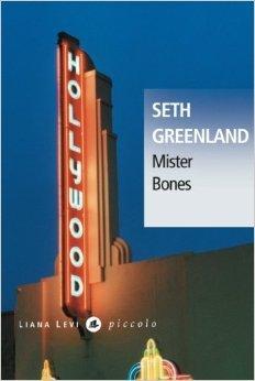 Mister Bones N58 [Pdf/ePub] eBook