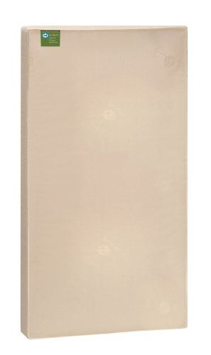 sealy-soybean-natural-dream-crib-mattress-by-sealy
