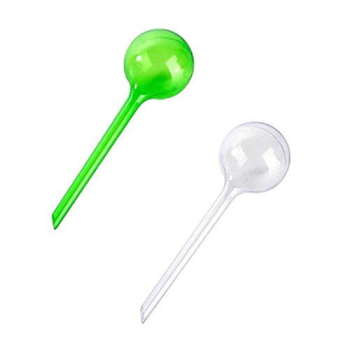 1-pcs-ampoule-appareil-darrosage-automatique-pour-plante-dinterieur-plante-globe-jardin-d