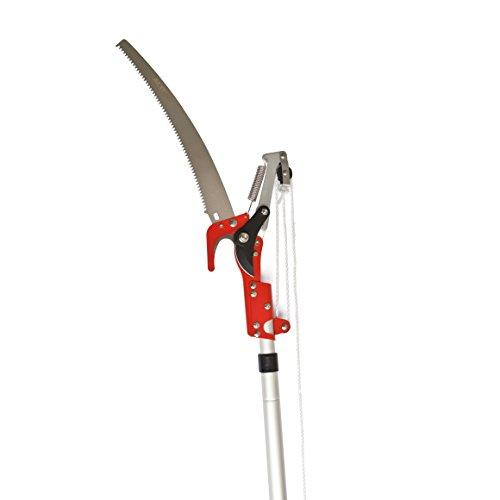 altuna-j496-forbici-tagliare-telescext-130-250-con-pert