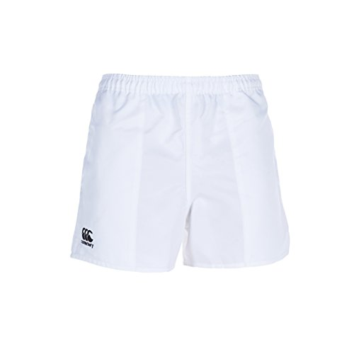 Canterbury Professional Rugby E523406001 Pantalones