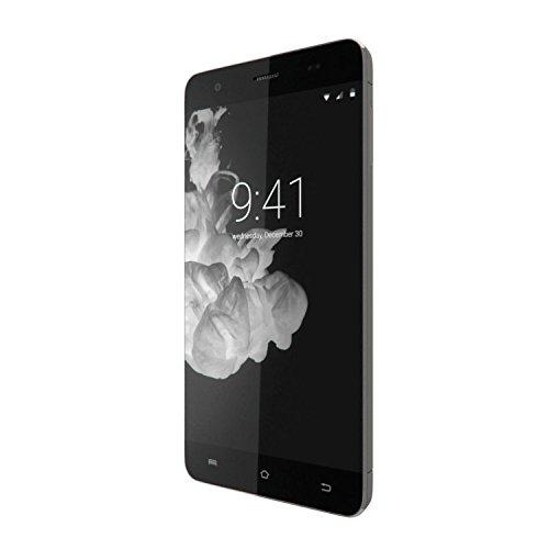 Onix S501 Smartphone libre de 5