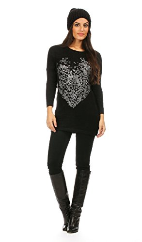 innocent-pullover-mulberry-woman-s-black