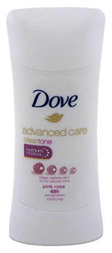 dove-advanced-care-antiperspirant-deodorant-pink-rosa-net-wt-26-oz-74-g-pack-of-2-by-unilever