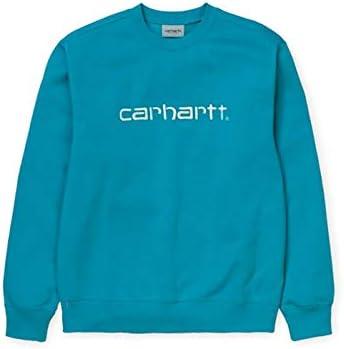 Carhartt-weat 27092