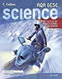 GCSE Science for AQA – Additional Science Student Book