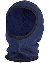25b51266253 SUB ZERO Factor 3 Super Soft Winter Heavy Weight Thermal Polar TEFLON  Fleece Balaclava Face Mask For Mountaineers Cyclists Hikers…