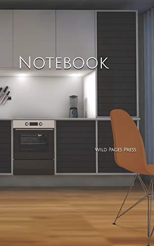 Kommerzielle Lounge (Notebook: kitchen living room apartment graphic rendering interior design designer lounge bed room)