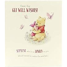 Suchergebnis auf Amazon.de für: winnie pooh tapete