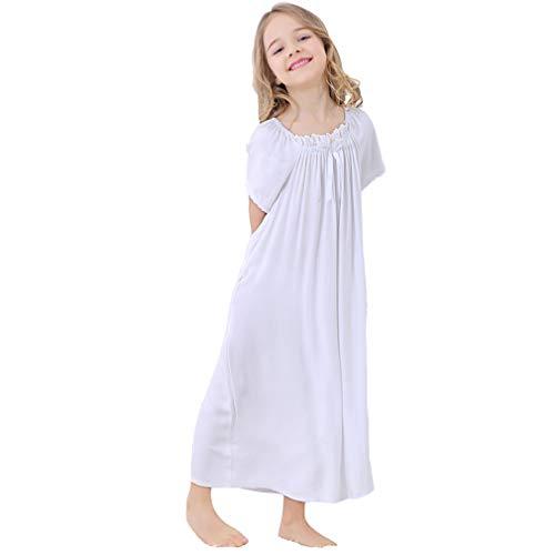 new concept be921 09374 Finde dein Mädchen Vintage Nachthemd | Damen-, Herren ...