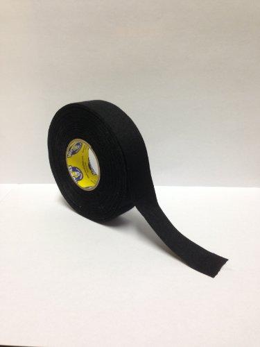 Prolineskates - Cinta adhesiva para hockey
