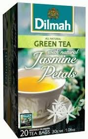 dilmah-green-tea-with-natural-jasmine-petals-20-tea-bogs-net-wt-30-g
