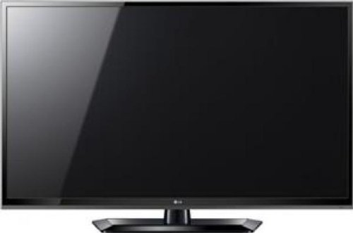 LG 37LM611s - Televisor LED, 37 pulgadas, HDMI 1.4, 1080p, DLNA por cable, CI+ para TDT Premium, 2 USB, 4 gafas Cinema 3D