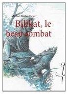 Bilikat, le beau combat : Le combat à la gauloise : l'apport de l'expérimentation à l'étude du maniement des armes laténiennes