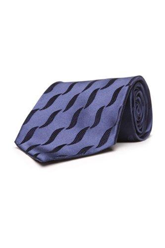 gianfranco-ferre-silk-tie-corrente-color-dark-blue-size-one-size