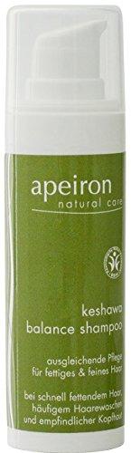 apeiron-auromere-keshawa-balance-shampoo-apeiron-auromere-groesse-keshawa-balance-shampoo-30-ml-30-m