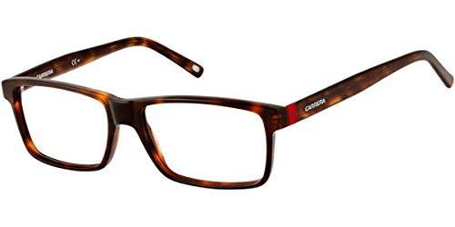 occhiali-da-vista-per-uomo-carrera-vista-ca6207-086-ca6207-calibro-56