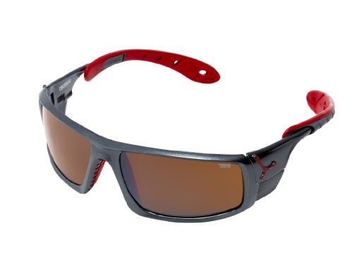 cebe-ice-8000-gafas-color-expedition-shiny-negro-1500-gris-ar