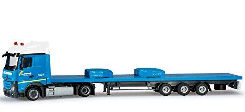 303262-mercedes-benz-actros-streamspace-25-flachbett-sattelzug-mit-zwei-ballastgewichten-je-10-tonne