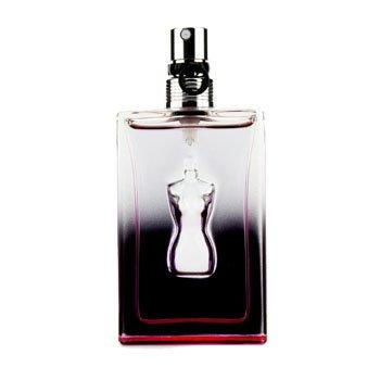 MaDame de Jean Paul Gaultier Eau de Parfum Vaporisateur 30ml 30ml EDP Spray