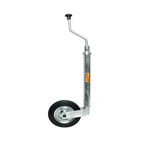 rueda-jockey-48-mm-suave-planta-de-carretera-remolque-compresor-caravan-barco-generador-t007-a